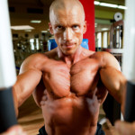Creating an Upper Chest Workout 150x150 Using Kettlebells for an Abdominal Workout