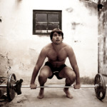 Rack Pulls Vs Deadlifts – Which Is Best For You?