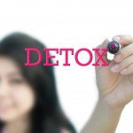 Detoxifying Diets for Weight Loss
