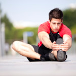 How to Stretch 150x150 The Benefits of Running with a Weighted Vest