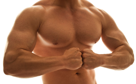 best chest workouts for definition