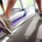Best Cardio 150x150 Stair Climber Workouts