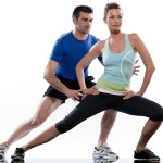 Stretching Exercises 150x150 Warm Up Exercises to Keep You Safe