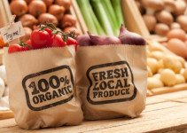 Is Organic Food Really Better