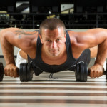 Building Lean Muscle1 150x150 Weight Lifting Routines for Beginners