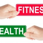 Reasons Why Health and Fitness are Connected