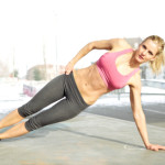 Best Abdominal Exercises 150x150 Warm Up Exercises to Keep You Safe