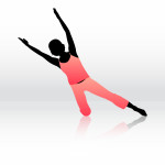 warm up 150x150 Cardiovascular Routines for the Winter Months