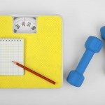 Create a Concrete Workout Schedule to Reach Your Goals