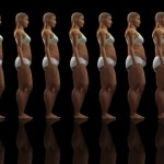 Why You Must Determine Your Body Type For Optimal Results