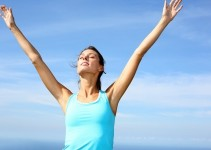 breathing exercises motivation and concentration