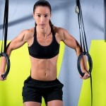 CrossFit Craze 150x150 Crossfit: Pros And Cons