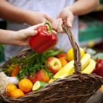 Best Diet for Extending Life in Older Adults
