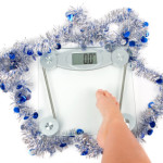 holiday weight gain 150x150 Does The Paleo Diet Work or is it Another Fad?