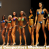bikini competitor workout plan