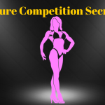 Figure Competition Secrets