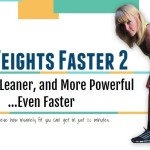 lift-weights-faster
