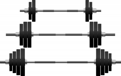 Which Should I Use Ez Curl Bar Or Straight Bar